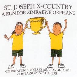 Zim Run 2001
